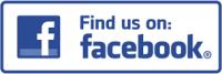 Find Juniper Chiropractic on Facebook