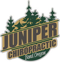 Juniper Chiropractic - Bend, Oregon