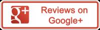 Google Plus Reviews for Juniper Chiropractic