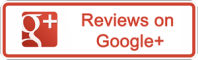 Google Plus Reviews for Juniper Chiropractic