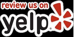 Review Juniper Chiropractic on Yelp